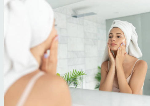 What Do Skin Care Experts Use for Radiant Ageless Skin?