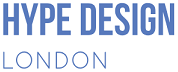 Hype Design London