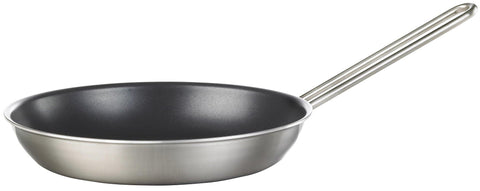 Multi frying pan Slip-Let 28 c