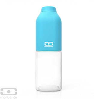 Monbento- MB Positive - 50cl Bottle