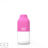 Monbento MB Positive 33cl Bottle