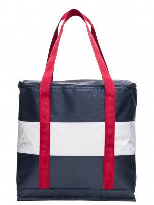 Sagaform Summer Cooler Bag