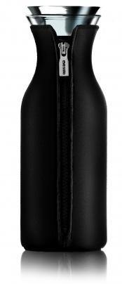 Eva Solo Fridge carafe 1.0 l with neoprene cover