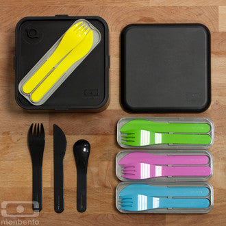 Carrying Kitchen Knife Set In Plane