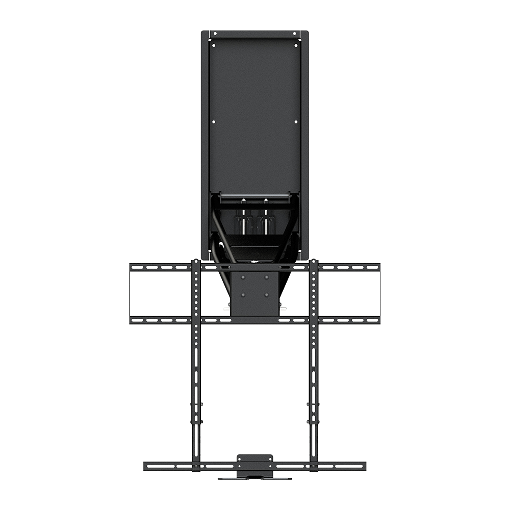 MM750 Pro Pull Down TV Mount
