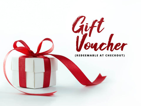 MantelMount Gift Card
