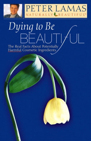 Dying to be Beautiful