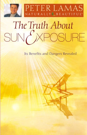 The Truth About Sun Exposure