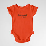 Baby & Toddler Halloween Onesies/T's ~MUST HAVE!!!! ADORABLE!!