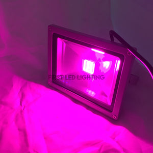 20W LED Grow Light-First LED Lighting Center