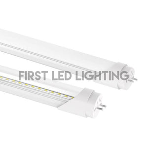 22W T8 4ft LED Tube - 25 Pack-First LED Lighting Center