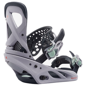 Burton W20 Women's Lexa Re:Flex Snowboard Binding