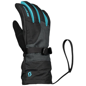 Scott Kid's Ultimate Premium GTX Glove