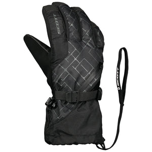Scott Kid's Ultimate Premium Glove