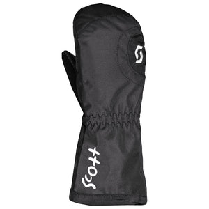 Scott Kid's Ultimate Tot Mitt