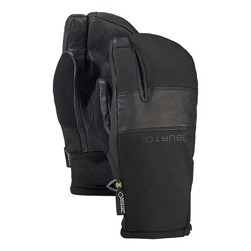 Burton Men's [ak] Gore-Tex Clutch Mitt