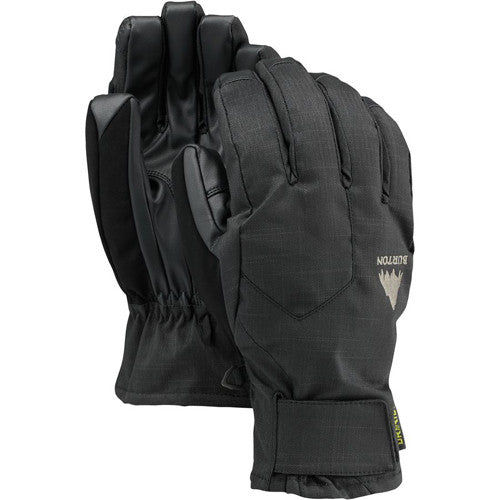 Burton Pyro Under Glove - Gloves - Ballistics