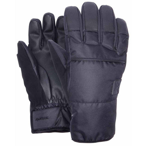 Celtek Ace Glove