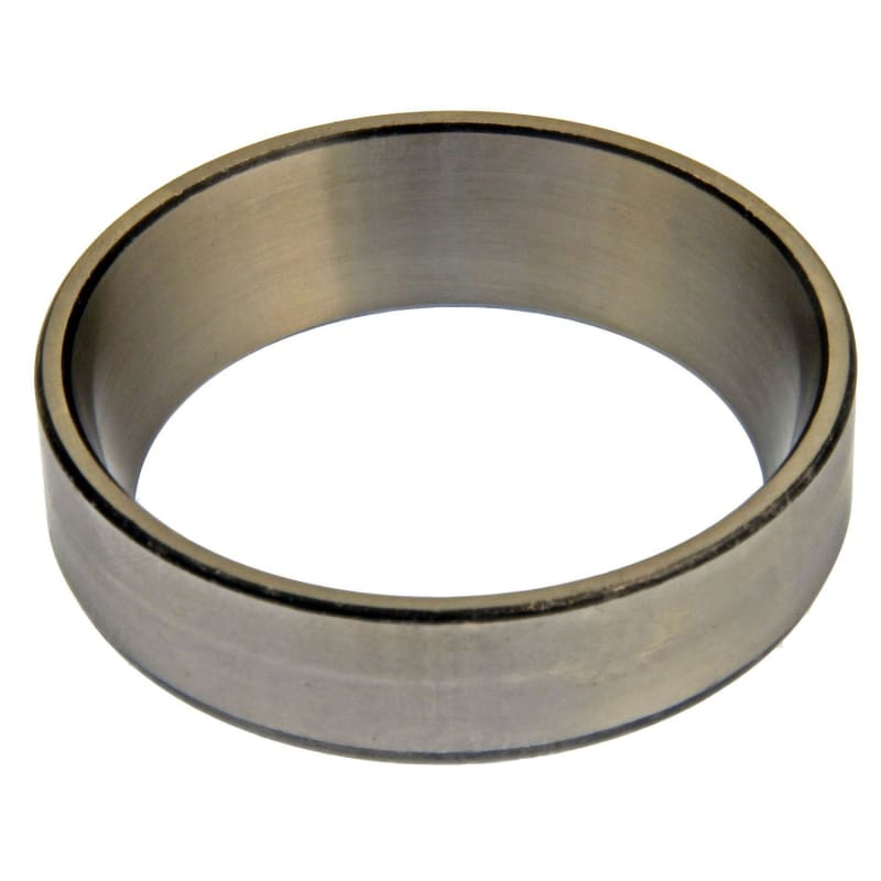 02420 Timken Taper Roller Bearing (Cup Only) - Taper Roller
