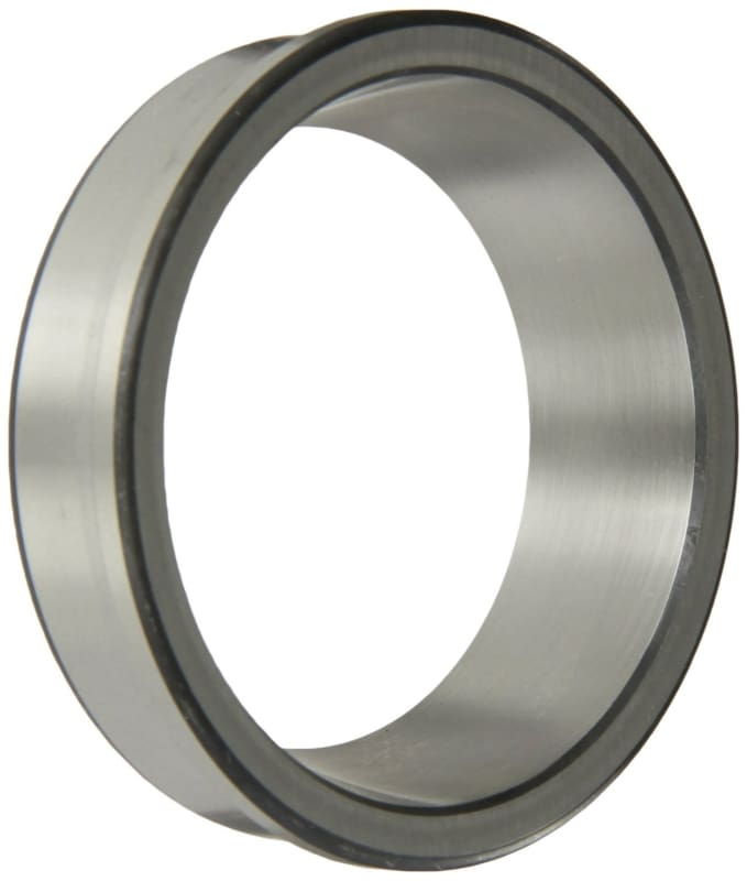 02420B Timken Taper Roller Bearing - None
