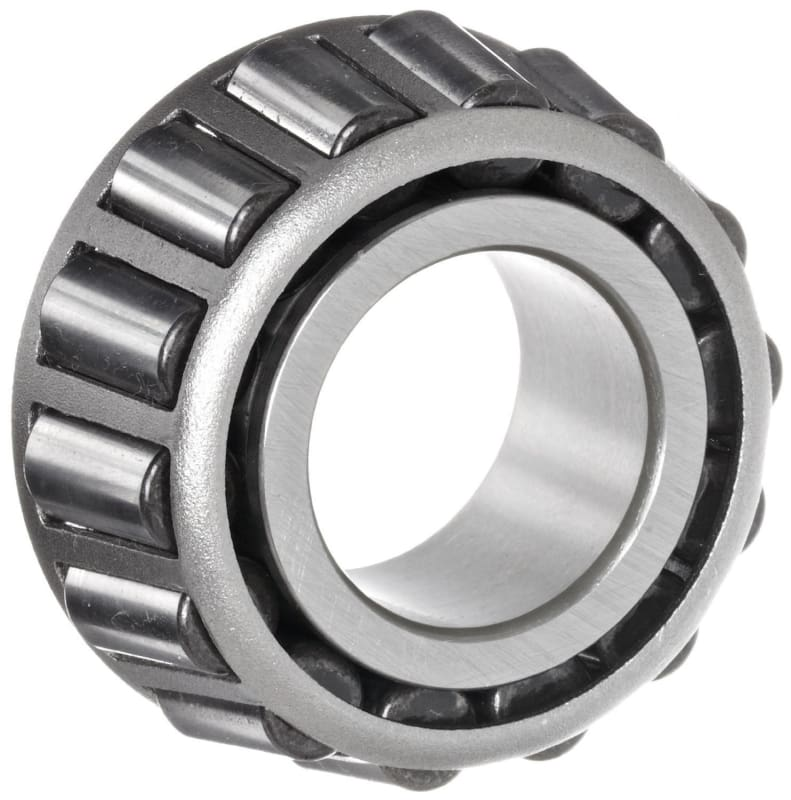 02474W Timken Taper Roller Bearing - None