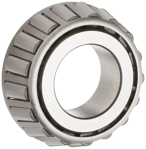 02872 Tapered Roller Bearing