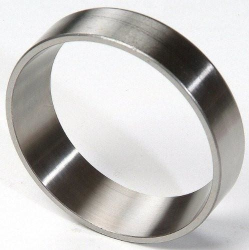 03162 Timken Tapered Roller Bearing - None
