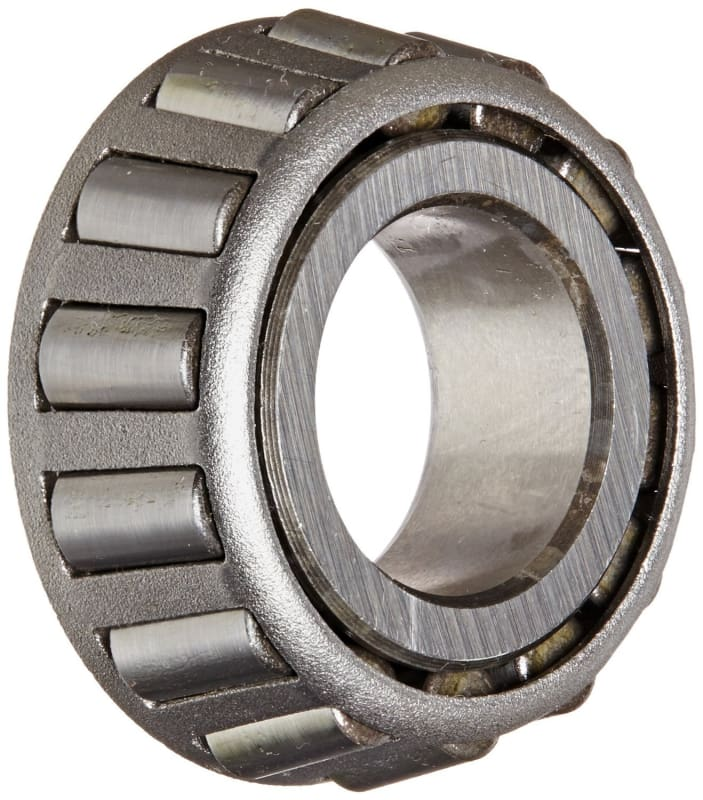 05079 Timken Tapered Roller Bearing - None