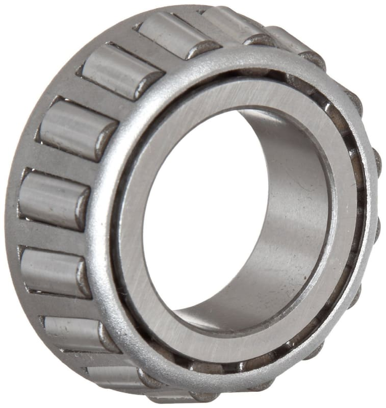 07079 Tapered Roller Bearing - None