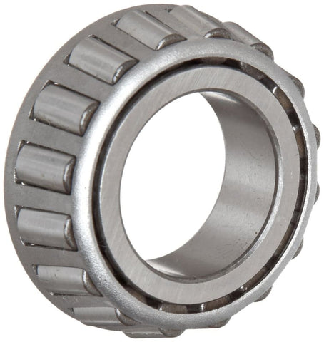 07079, Tapered Roller Bearing