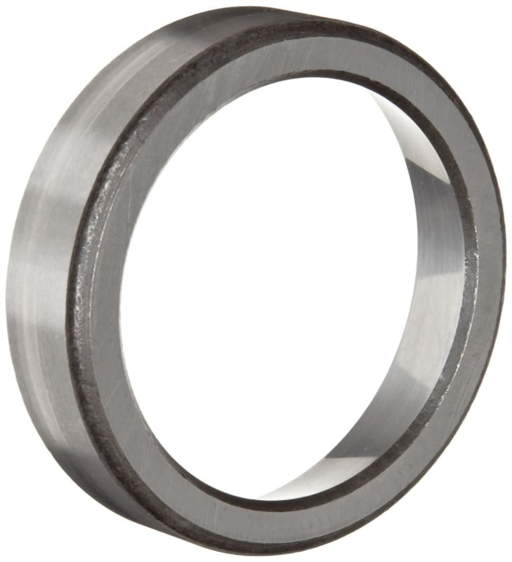 07204 Fersa Tapered Roller Bearing - None