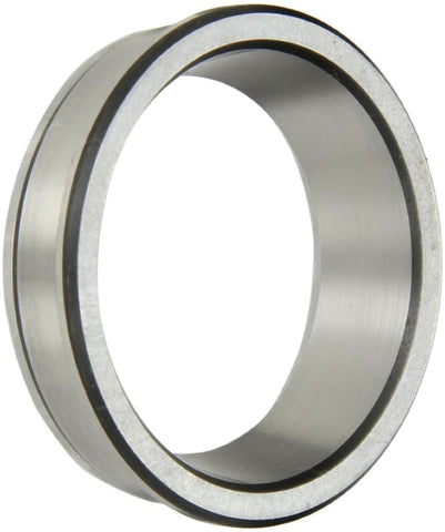 07204B, Flanged Taper Roller Bearing Cup