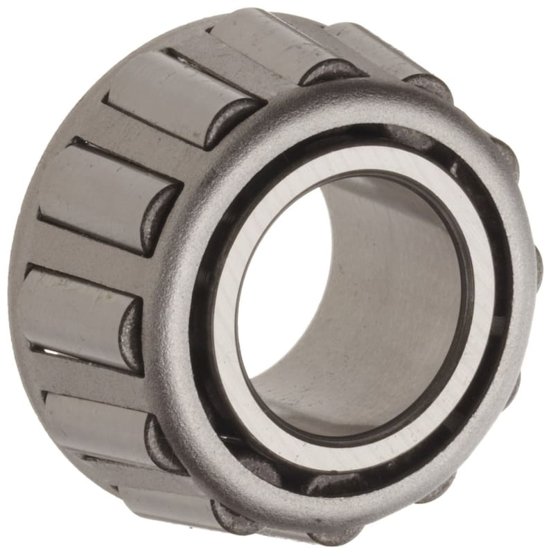 09081 Tapered Roller Bearing - None