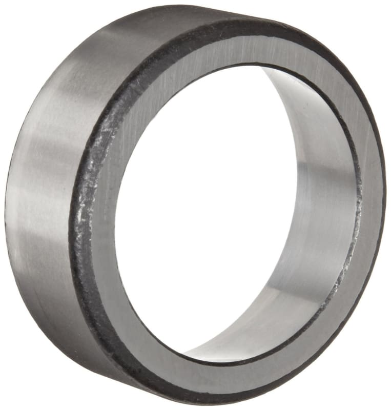 09196 Timken Taper Roller Bearing - None