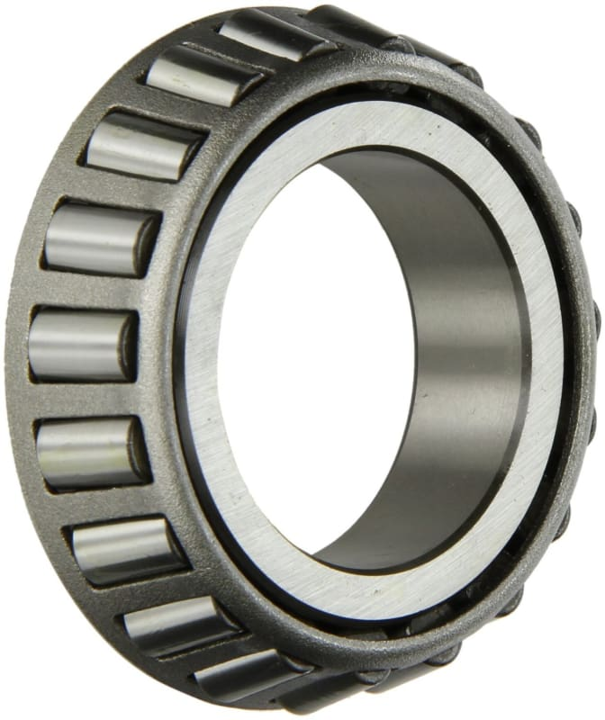 11157 Timken Tapered Roller Bearing - None