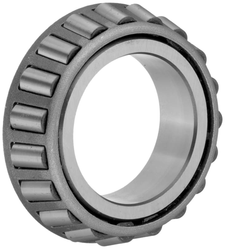 11163 Taper Roller Bearing - None