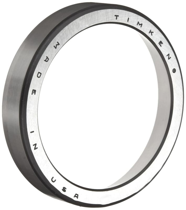 11300 Taper Roller Bearing - None