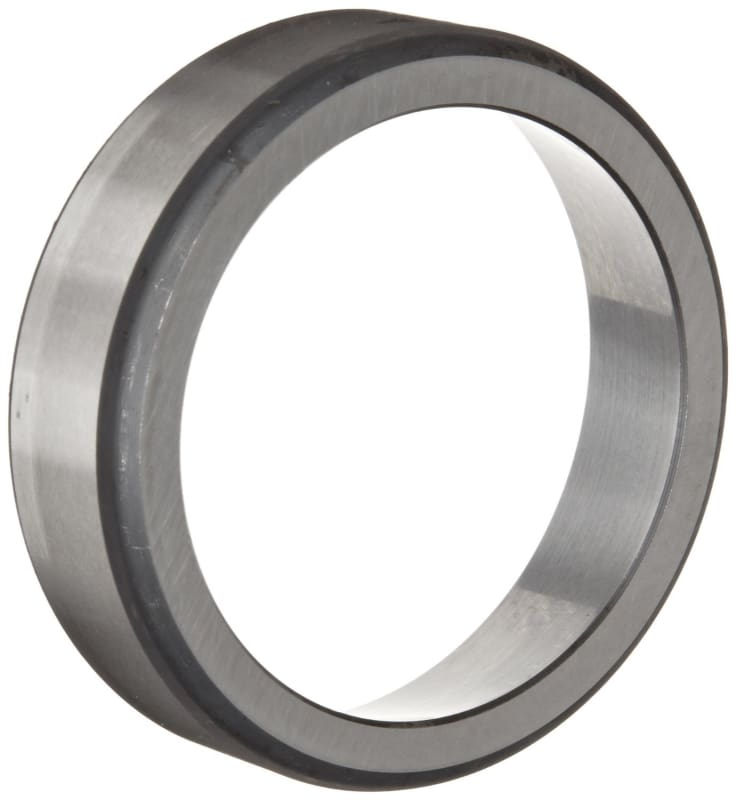 1328 Skf Tapered Roller Bearing - None