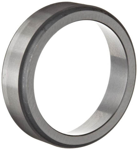 1328, SKF, Tapered Roller Bearing