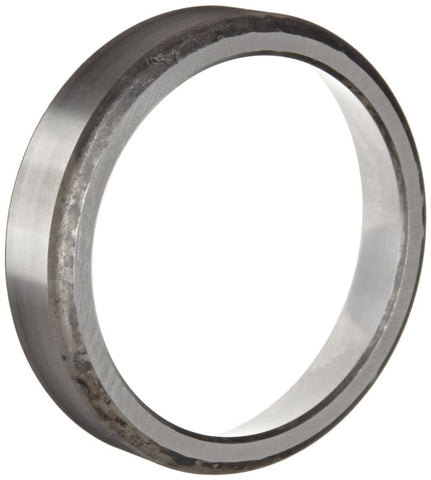 13621, Timken, Tapered Roller Bearing