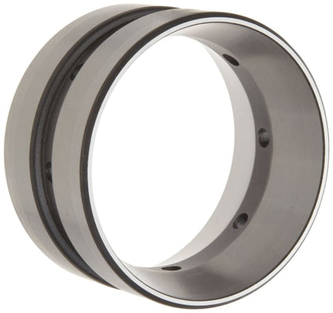 13621D, Timken, Tapered Roller Bearing