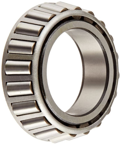 13685, Timken, Tapered Roller Bearing