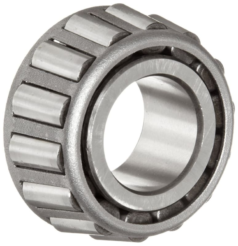 1380 Tapered Roller Bearing - None