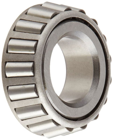 14118, SKF, Tapered Roller Bearing