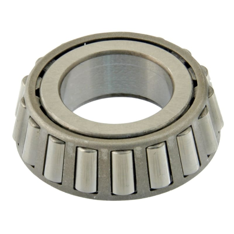 14125A Skf/timken Tapered Roller Bearing - None
