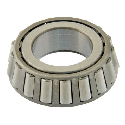 14125A Tapered Roller Bearing Cone