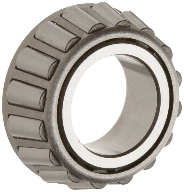 14137A A&s Fersa Tapered Roller Bearing - None