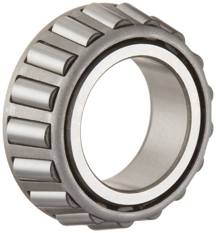 14138A, Timken, Tapered Roller Bearing