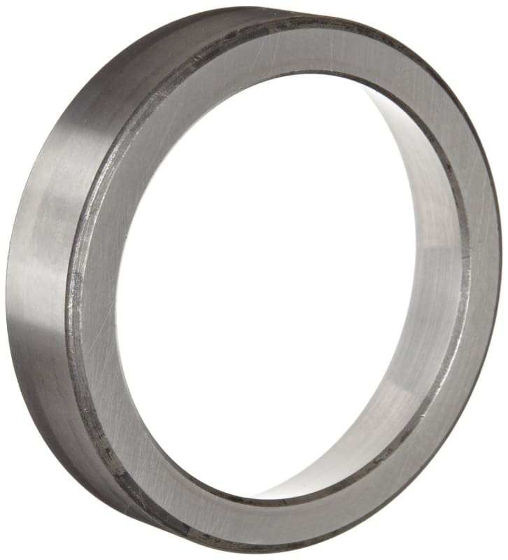 14276 Timken/tyson Tapered Roller Bearing - None