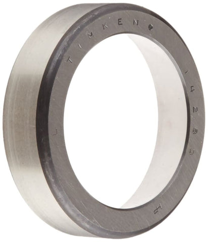 14283, Timken, Tapered Roller Bearing